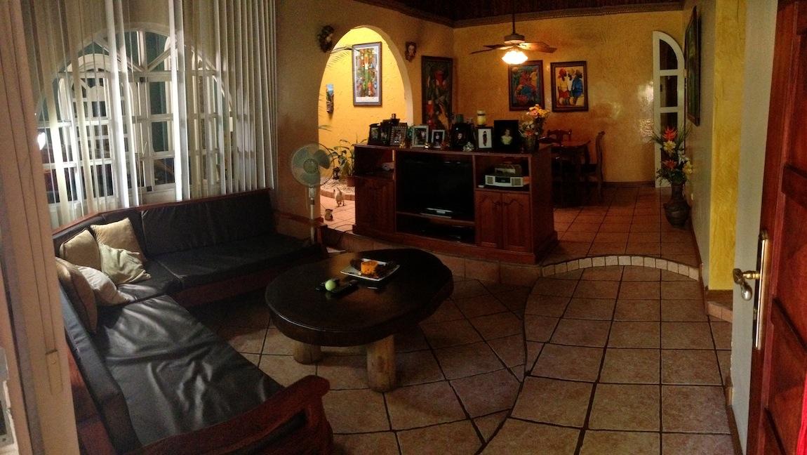San-Isidro-del-General-Costa-Rica-property-costaricarealestateservicePROP-28821-5.jpg