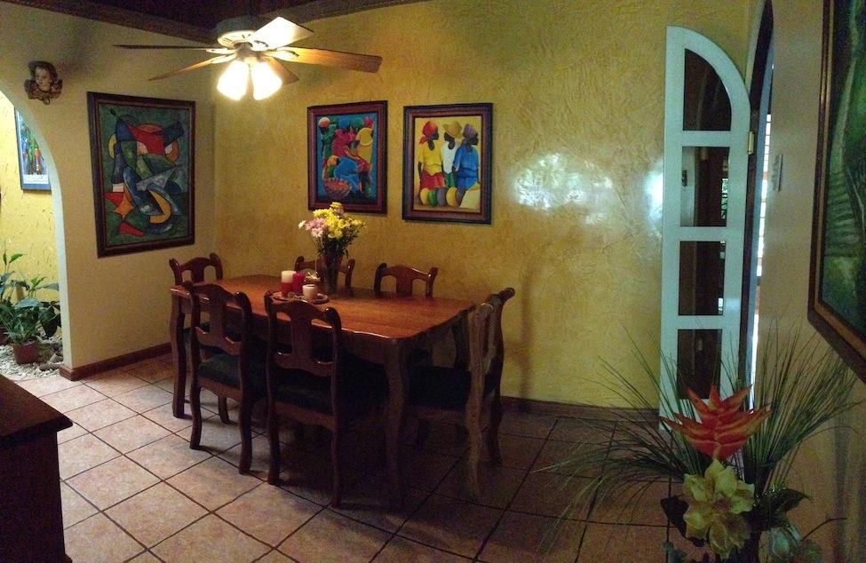 San-Isidro-del-General-Costa-Rica-property-costaricarealestateservicePROP-28821-7.jpg