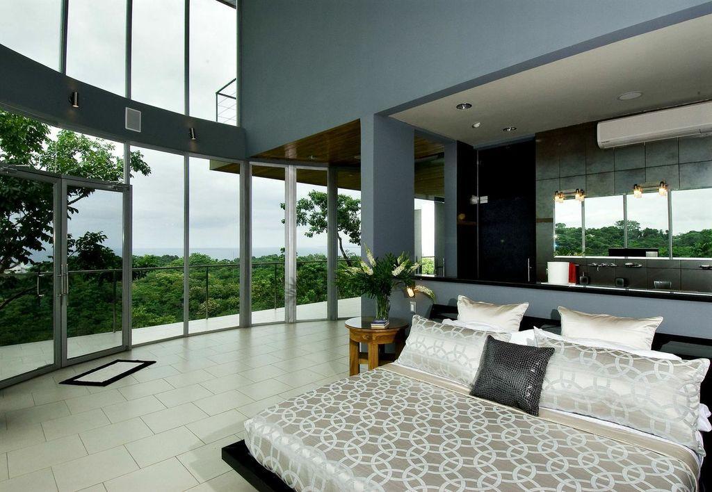 Quepos-Costa-Rica-property-costaricarealestateservicePROP-25219-10.jpg