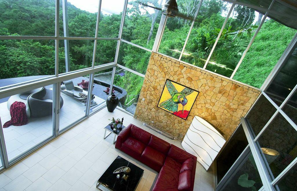 Quepos-Costa-Rica-property-costaricarealestateservicePROP-25219-2.jpg