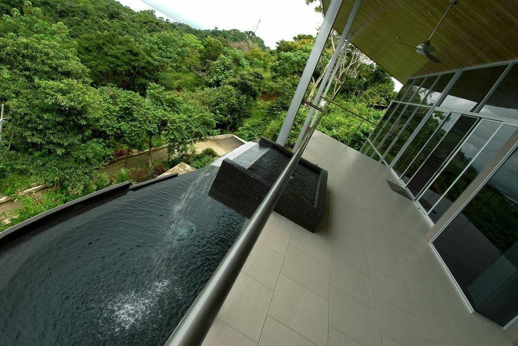 Quepos-Costa-Rica-property-costaricarealestateservicePROP-25219-3.jpg