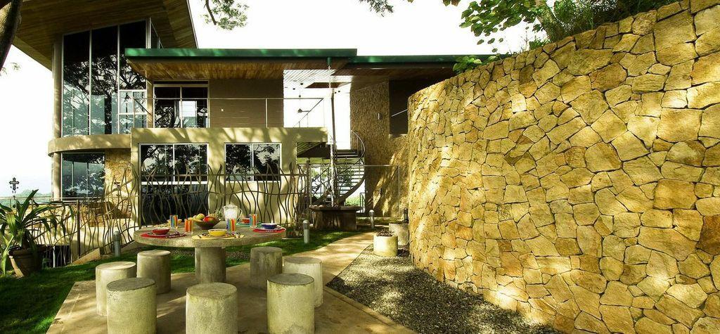 Quepos-Costa-Rica-property-costaricarealestateservicePROP-25219-4.jpg