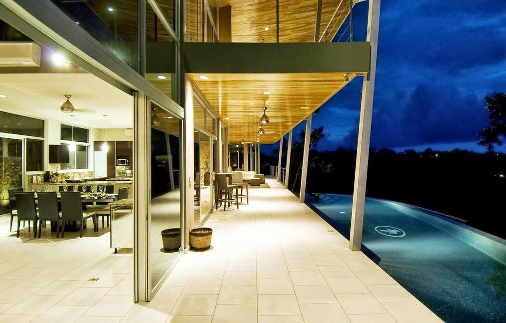 Quepos-Costa-Rica-property-costaricarealestateservicePROP-25219-6.jpg