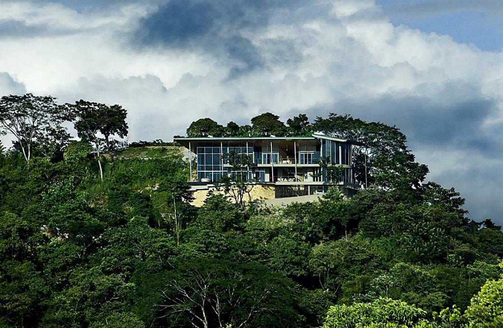 Quepos-Costa-Rica-property-costaricarealestateservicePROP-25219.jpg
