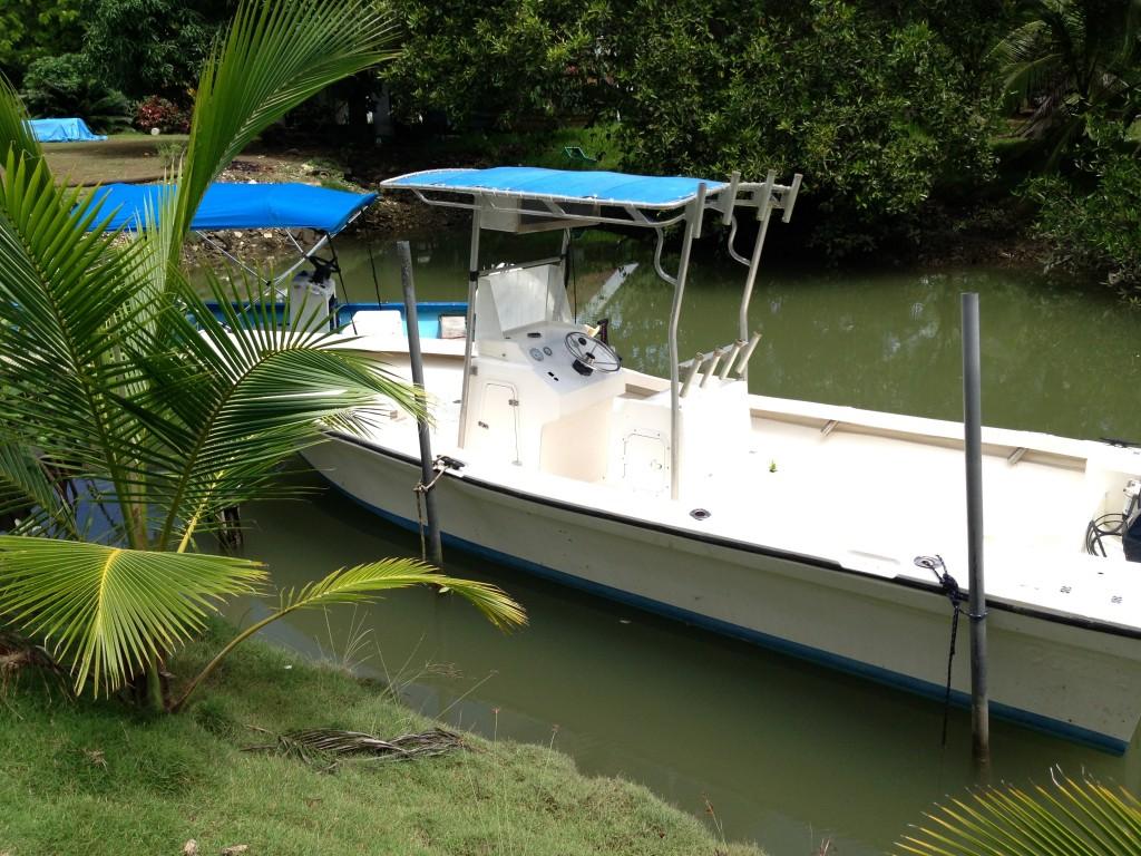 Osa-Peninsula-Costa-Rica-property-costaricarealestateservicePROP-25368-3.jpg