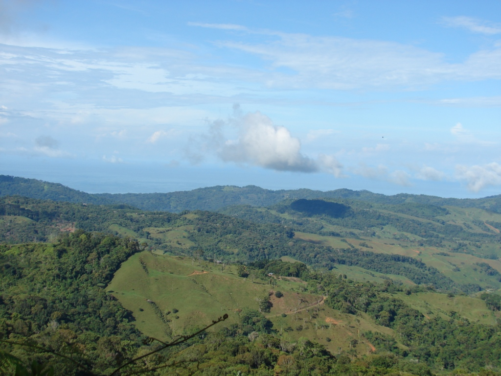 San-Isidro-del-General-Costa-Rica-property-costaricarealestateservicePROP-1166-4.jpg