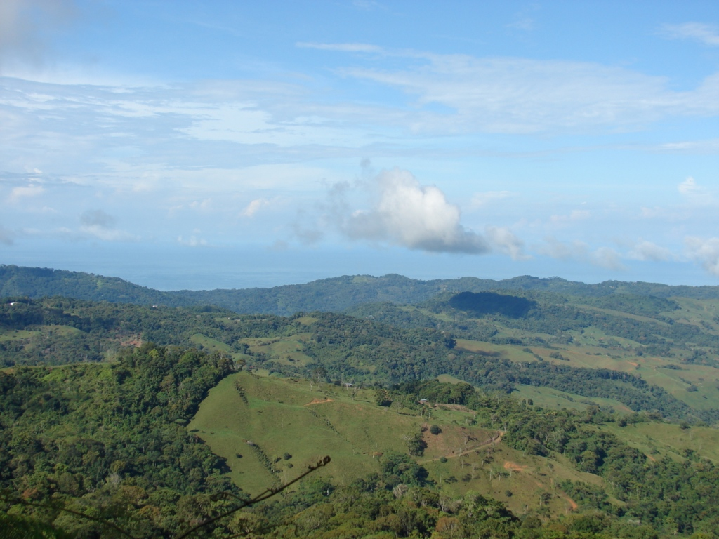 San-Isidro-del-General-Costa-Rica-property-costaricarealestateservicePROP-1166-6.jpg