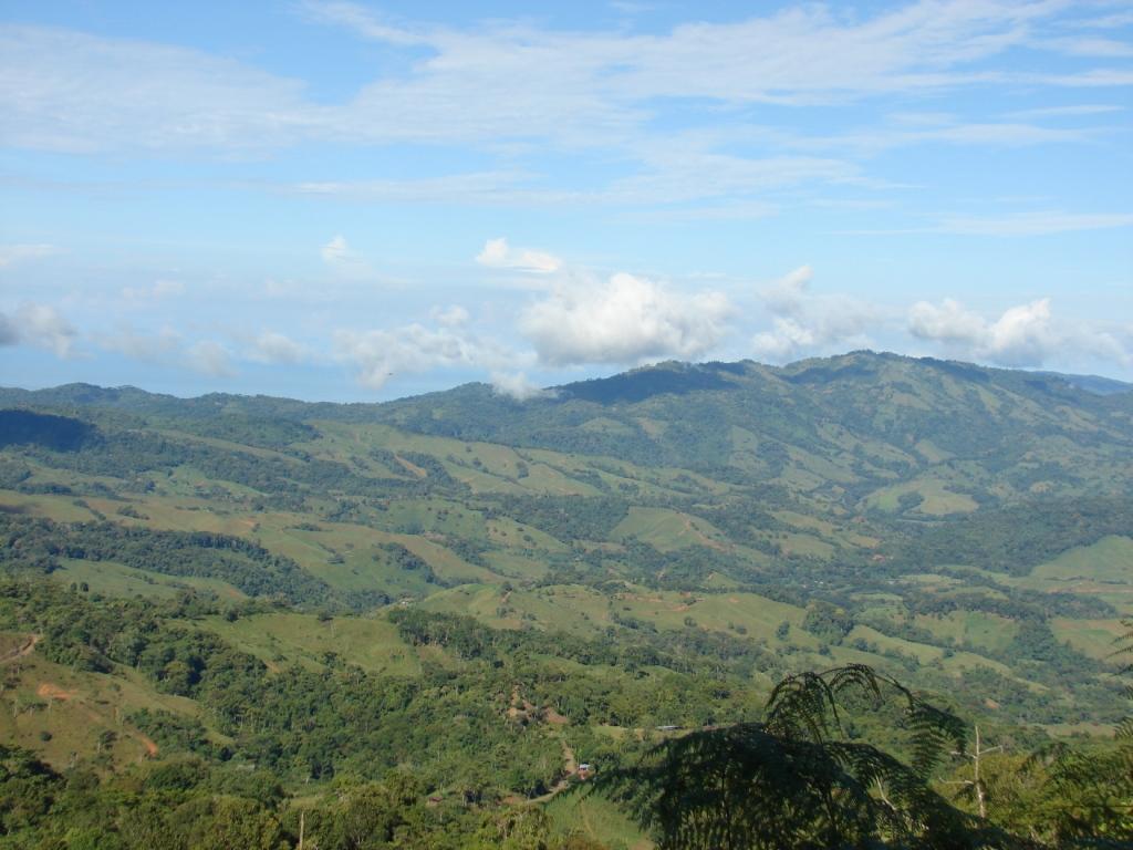 San-Isidro-del-General-Costa-Rica-property-costaricarealestateservicePROP-1166-7.jpg