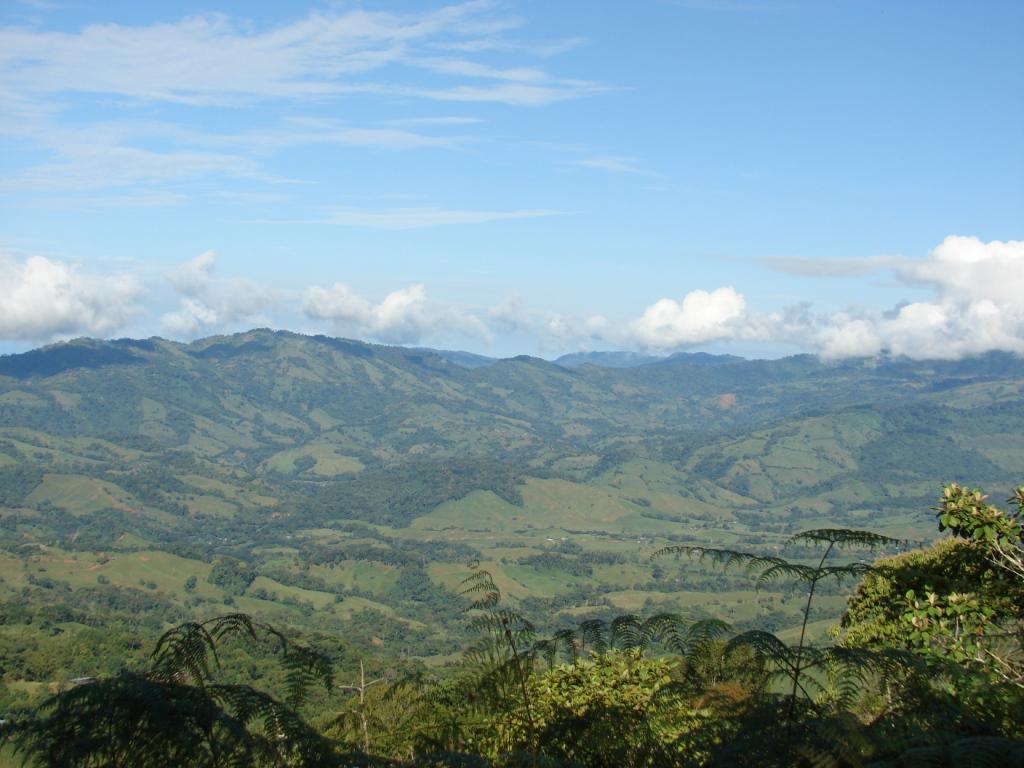 San-Isidro-del-General-Costa-Rica-property-costaricarealestateservicePROP-1166.jpg