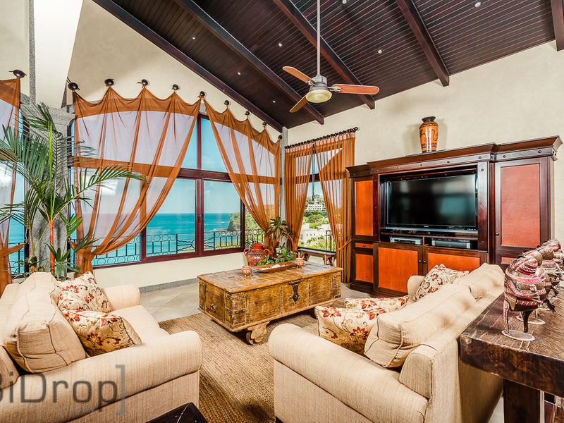 Playa-Flamingo-Costa-Rica-property-dominicalrealty7869-2.jpg
