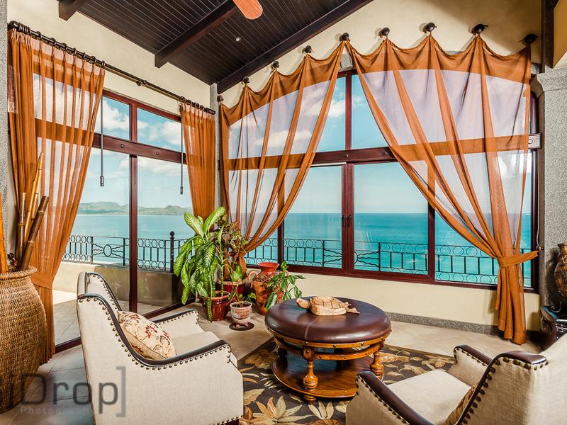 Playa-Flamingo-Costa-Rica-property-dominicalrealty7869-3.jpg