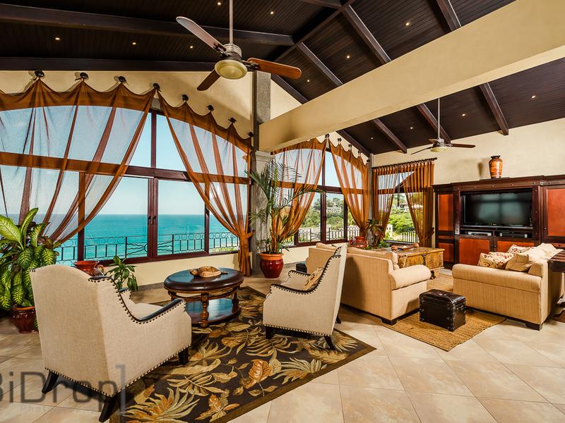 Playa-Flamingo-Costa-Rica-property-dominicalrealty7869-4.jpg