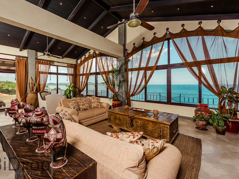 Playa-Flamingo-Costa-Rica-property-dominicalrealty7869-5.jpg