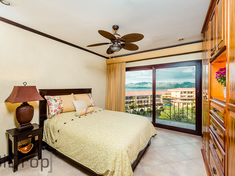 Playa-Flamingo-Costa-Rica-property-dominicalrealty7869-9.jpg