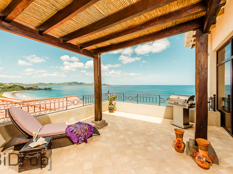 Playa-Flamingo-Costa-Rica-property-dominicalrealty7869.jpg