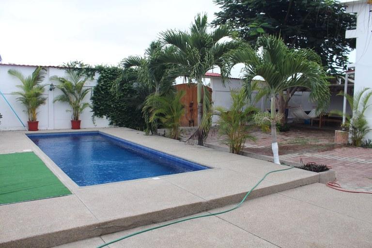 Ballenita-Ecuador-property-RS1700361-1.jpg
