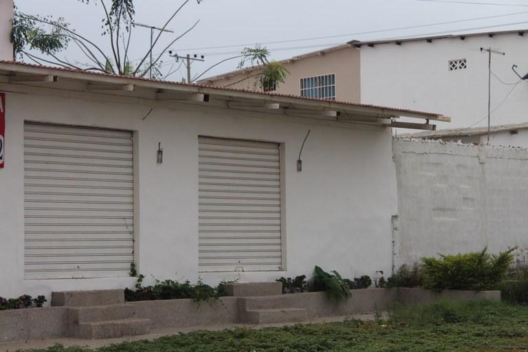 Ballenita-Ecuador-property-RS1700361-10.jpg