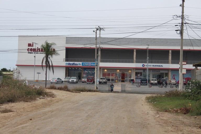 Ballenita-Ecuador-property-RS1700361-11.jpg