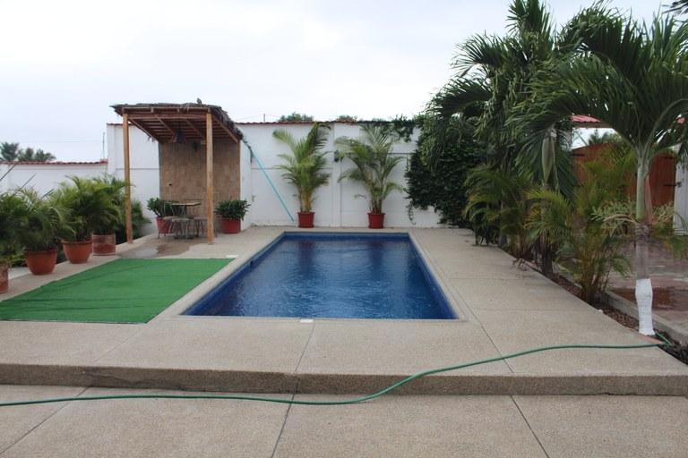 Ballenita-Ecuador-property-RS1700361-2.jpg