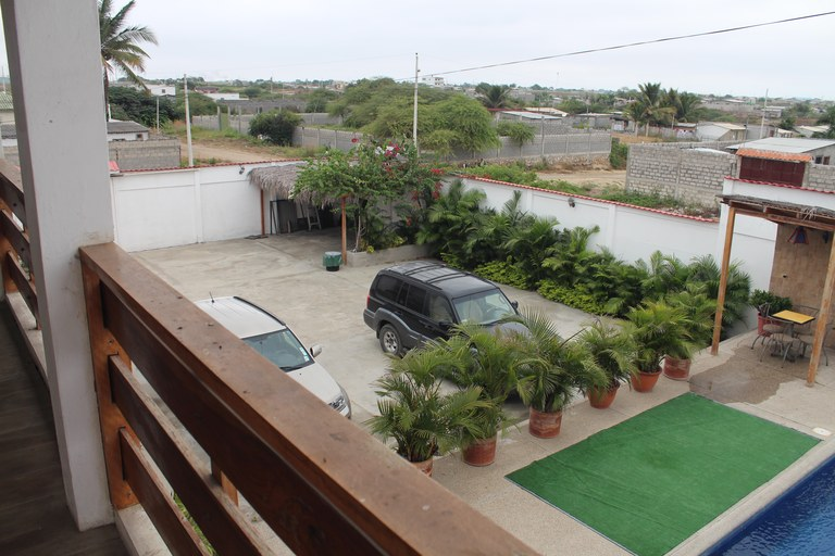 Ballenita-Ecuador-property-RS1700361-3.jpg