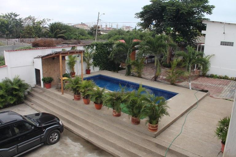 Ballenita-Ecuador-property-RS1700361-4.jpg