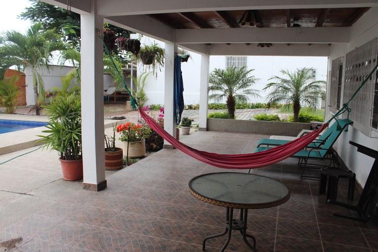 Ballenita-Ecuador-property-RS1700361-5.jpg