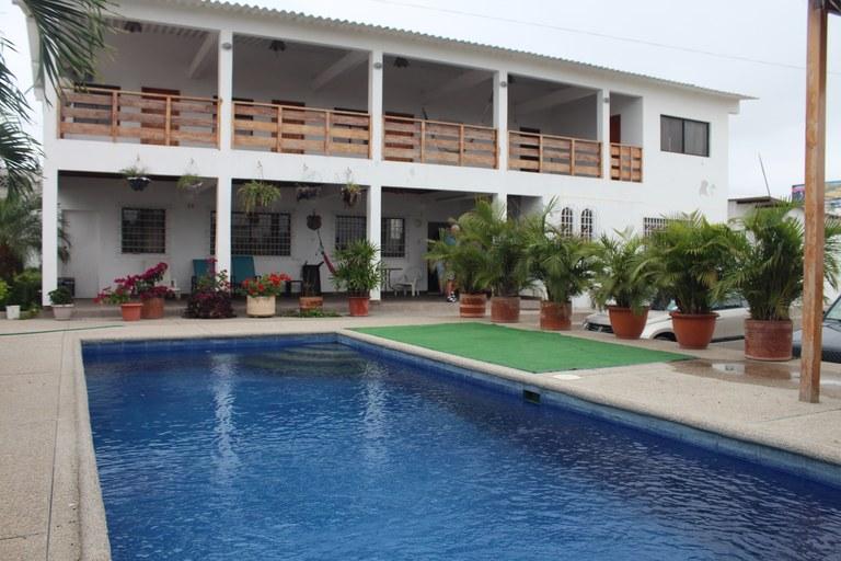 Ballenita-Ecuador-property-RS1700361-6.jpg