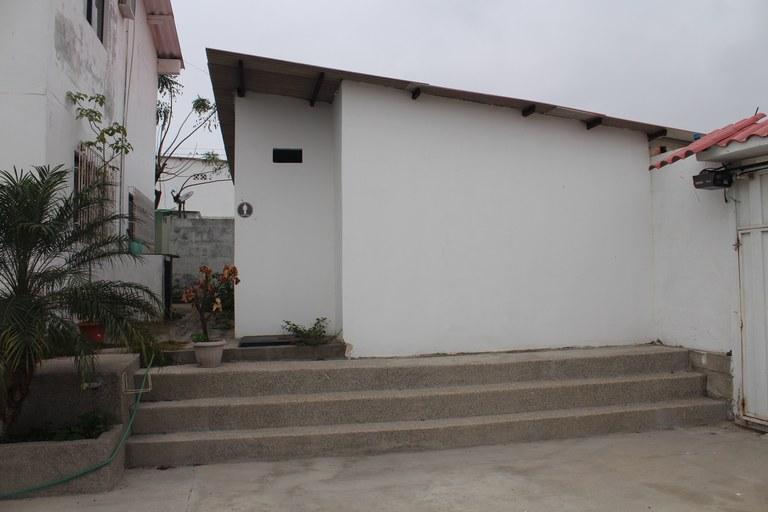 Ballenita-Ecuador-property-RS1700361-7.jpg