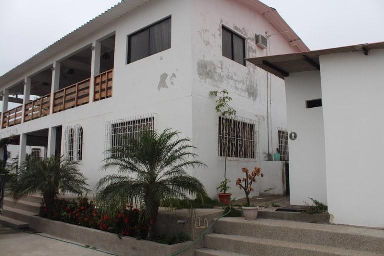 Ballenita-Ecuador-property-RS1700361-8.jpg