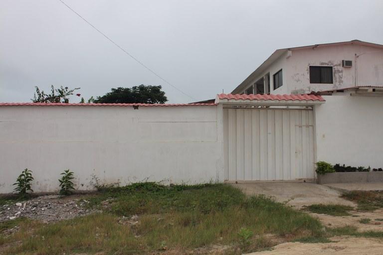 Ballenita-Ecuador-property-RS1700361-9.jpg