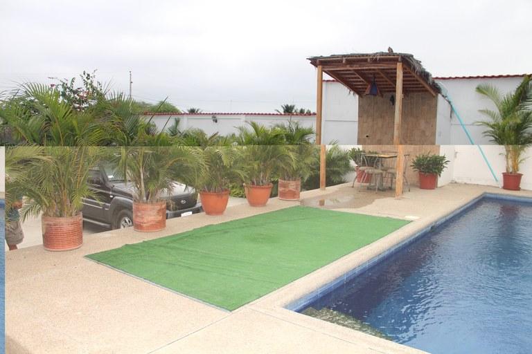 Ballenita-Ecuador-property-RS1700361.jpg