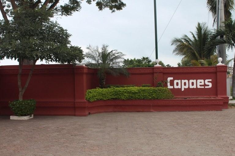 Capaes-Ecuador-property-RS1700363-1.jpg
