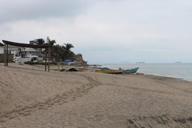 Capaes-Ecuador-property-RS1700363-11.jpg