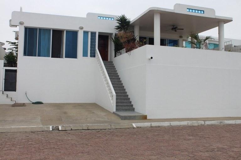 Capaes-Ecuador-property-RS1700363-2.jpg