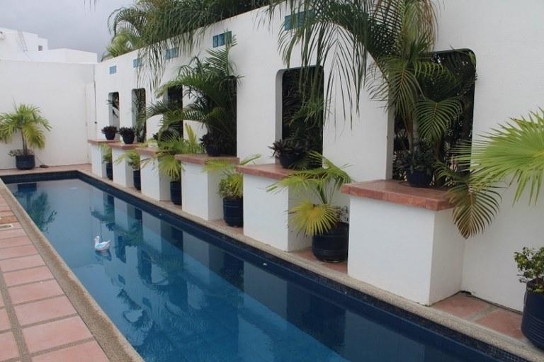Capaes-Ecuador-property-RS1700363-3.jpg