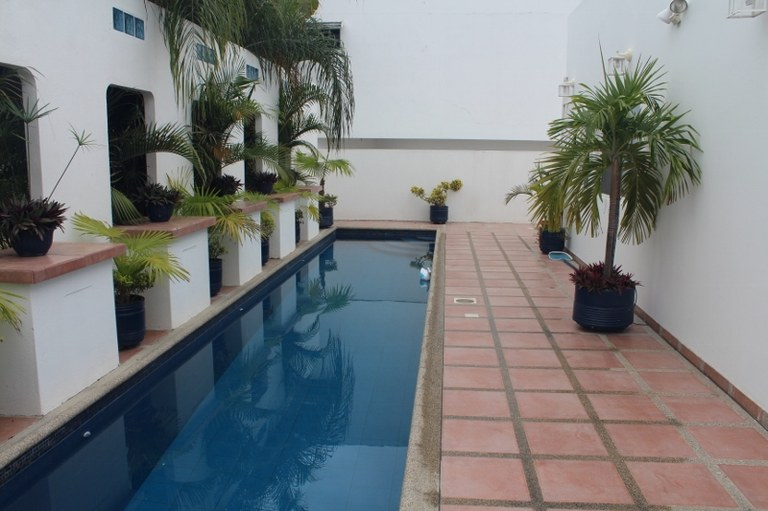 Capaes-Ecuador-property-RS1700363-5.jpg