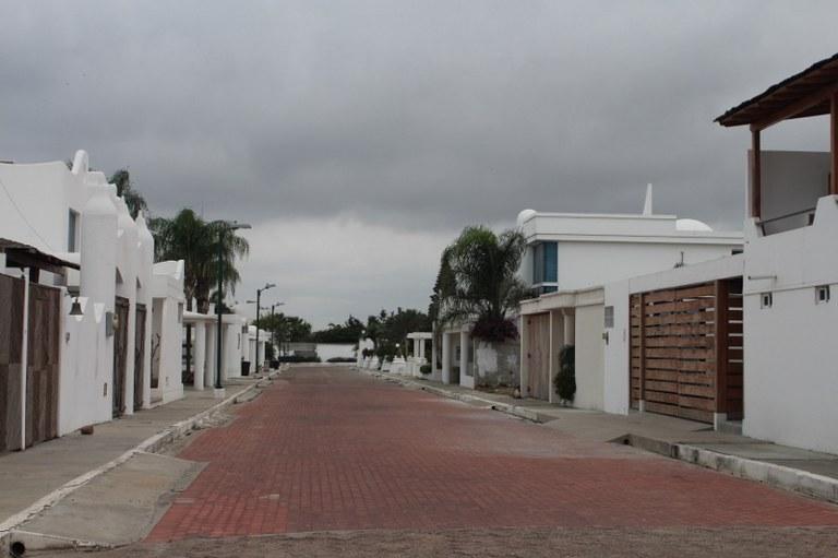 Capaes-Ecuador-property-RS1700363-8.jpg