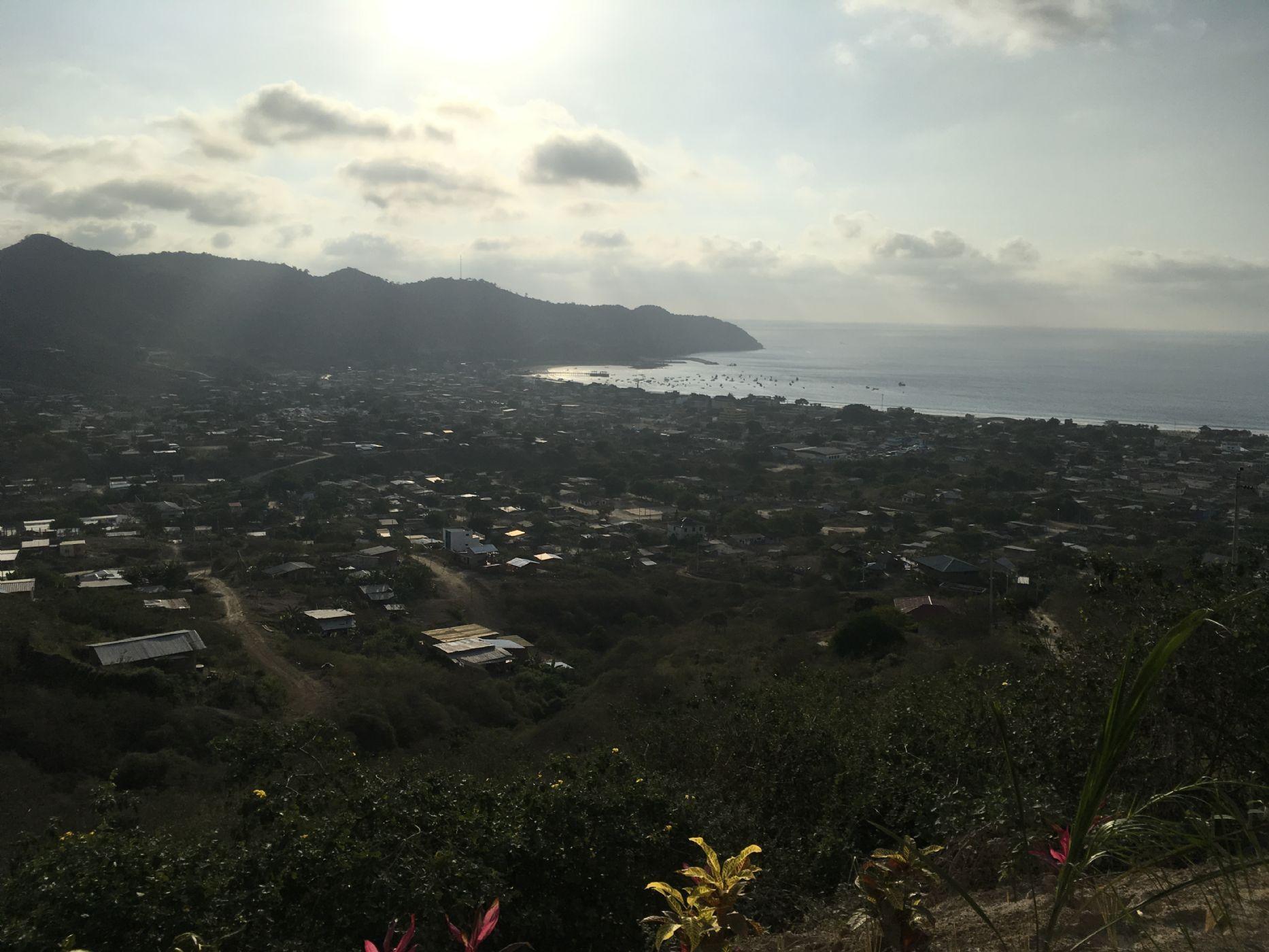 Puerto-Lopez-Ecuador-property-513689-1.JPG