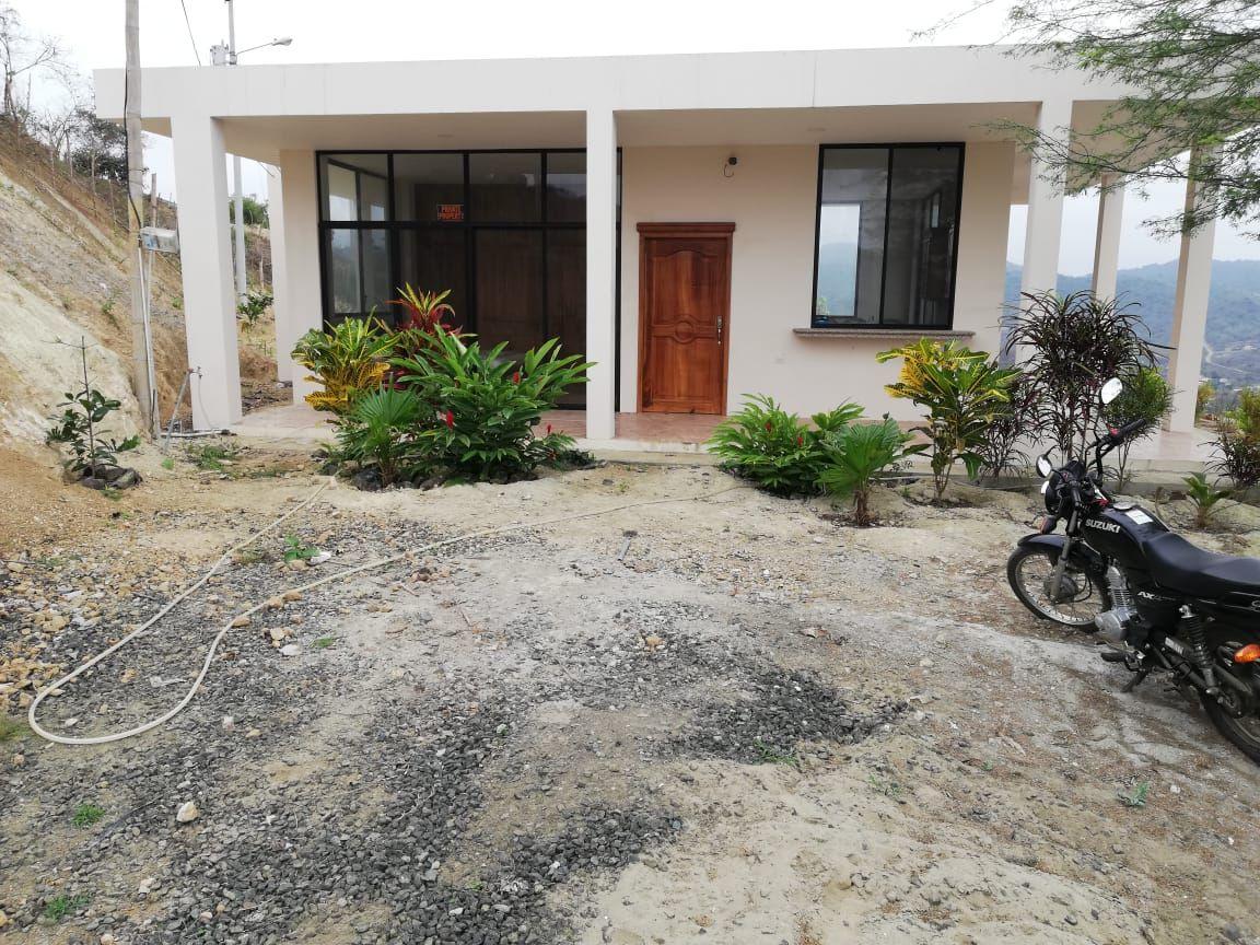 Puerto-Lopez-Ecuador-property-513689-2.JPG