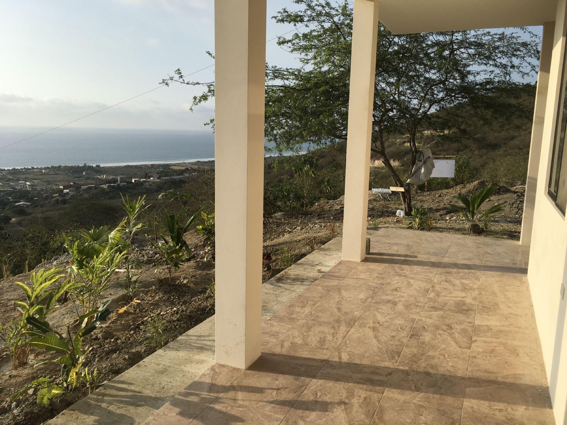 Puerto-Lopez-Ecuador-property-513689-4.JPG
