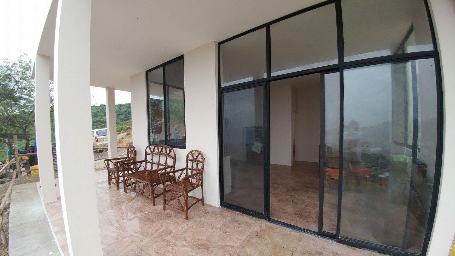 Puerto-Lopez-Ecuador-property-513689-5.JPG