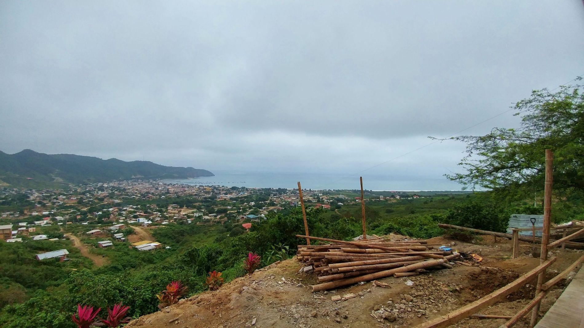 Puerto-Lopez-Ecuador-property-513689-6.JPG