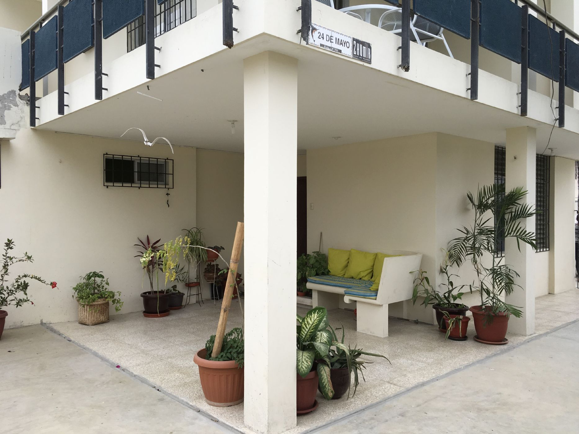 Salinas-Ecuador-property-513709-1.JPG