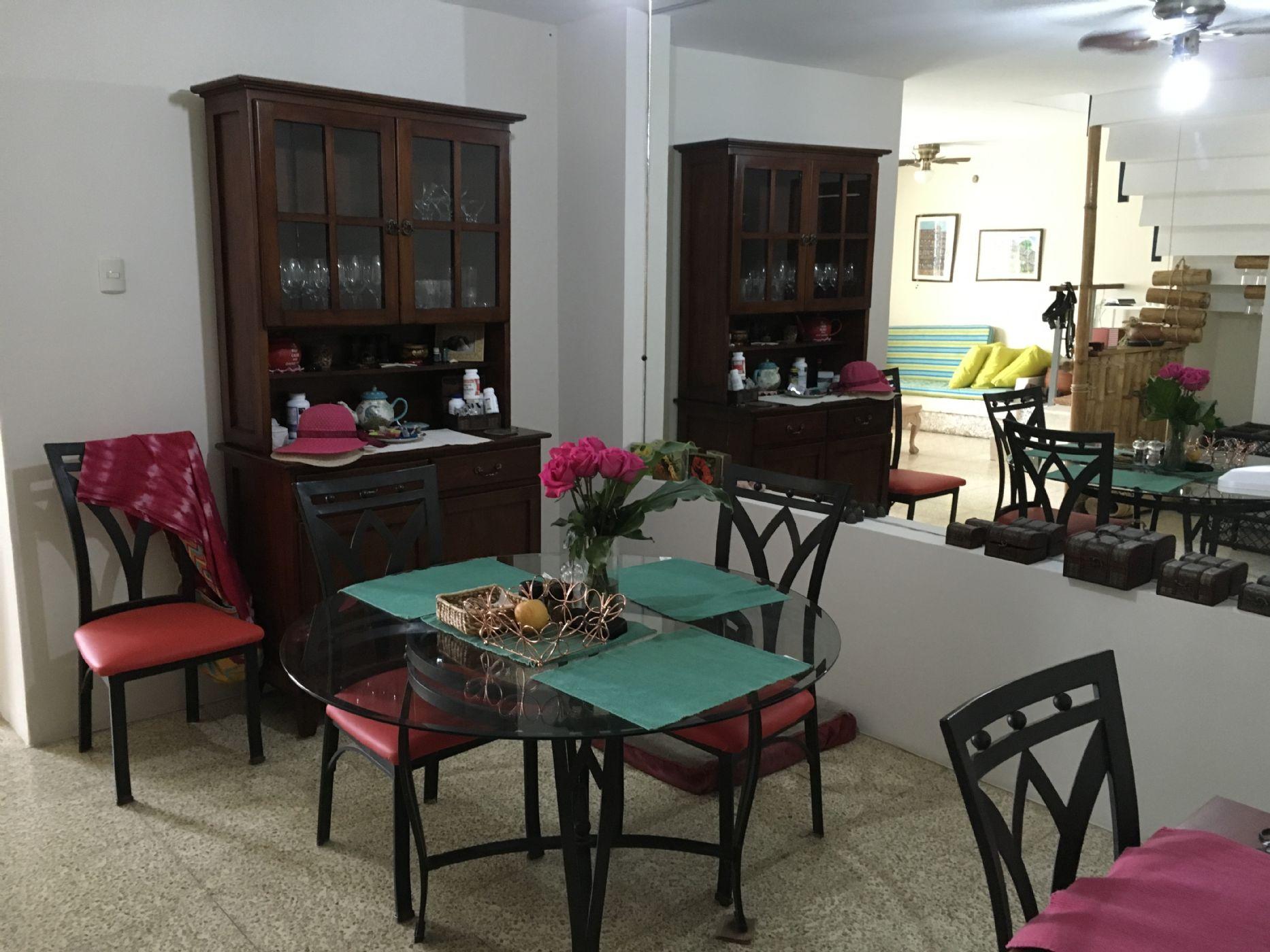 Salinas-Ecuador-property-513709-10.JPG