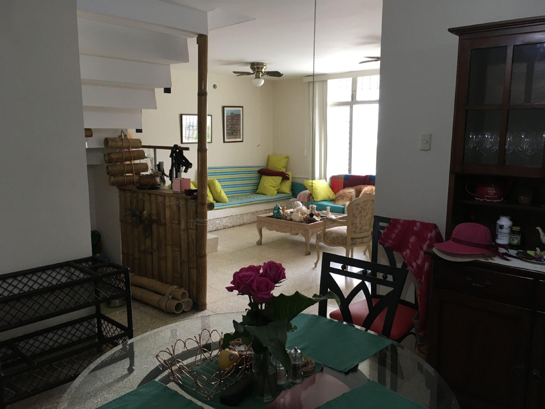 Salinas-Ecuador-property-513709-11.JPG