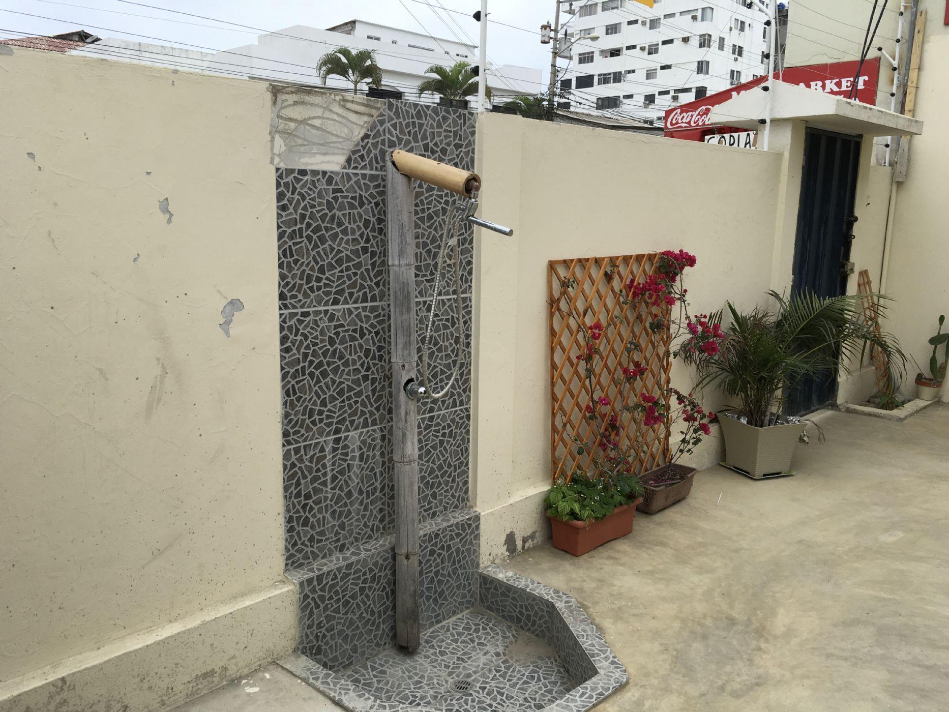 Salinas-Ecuador-property-513709-3.JPG