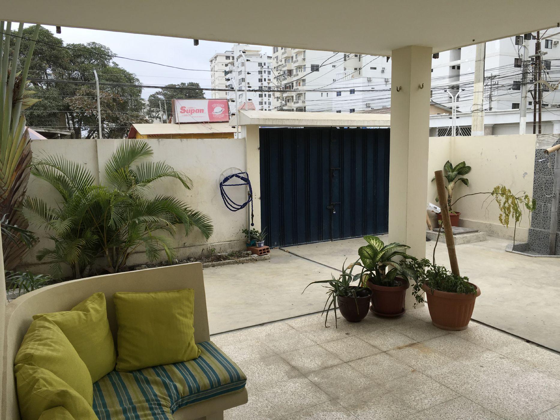 Salinas-Ecuador-property-513709-5.JPG