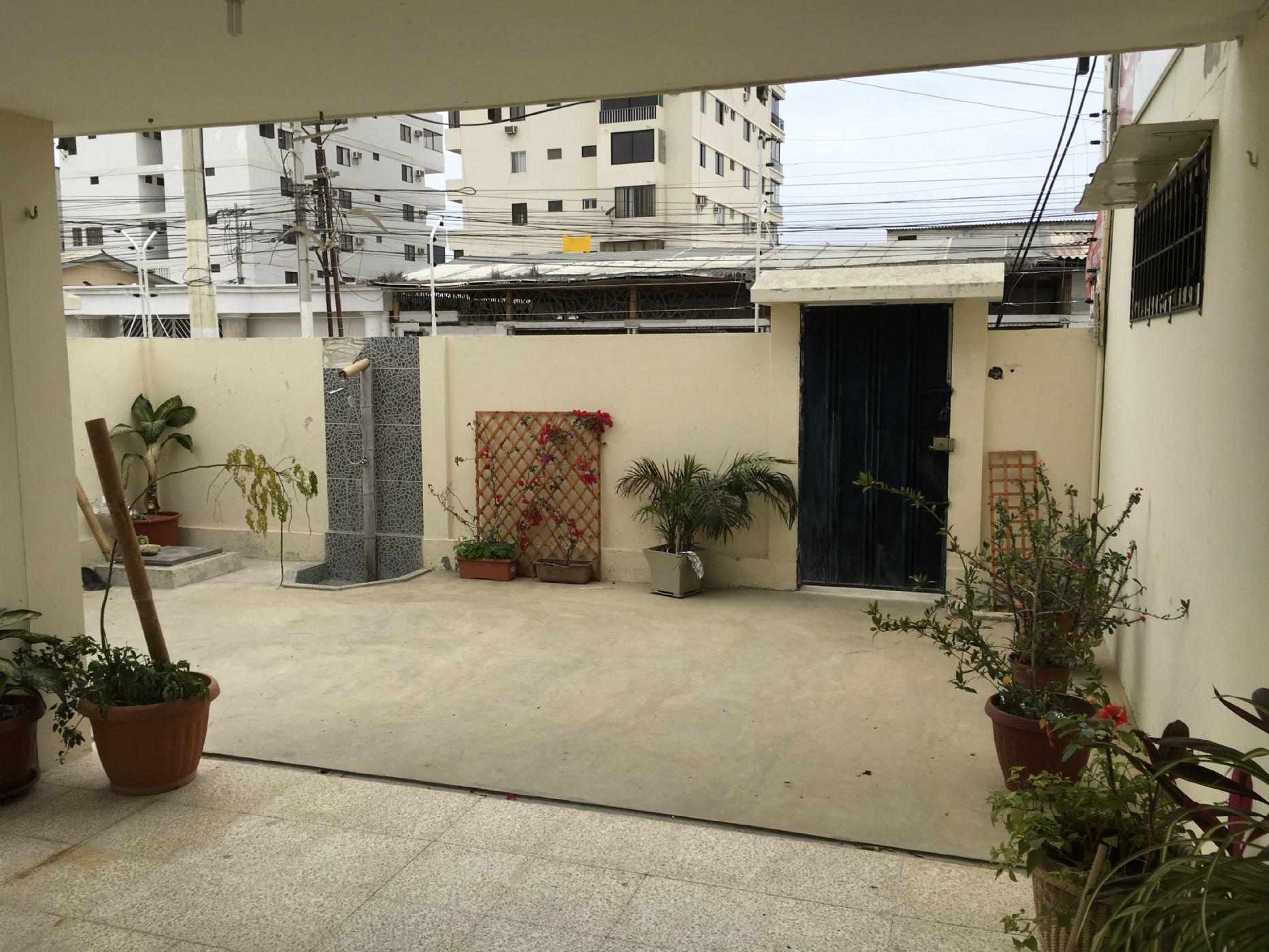 Salinas-Ecuador-property-513709-6.JPG