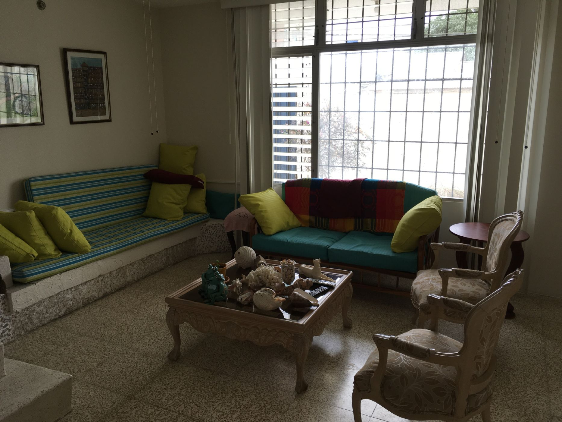 Salinas-Ecuador-property-513709-7.JPG