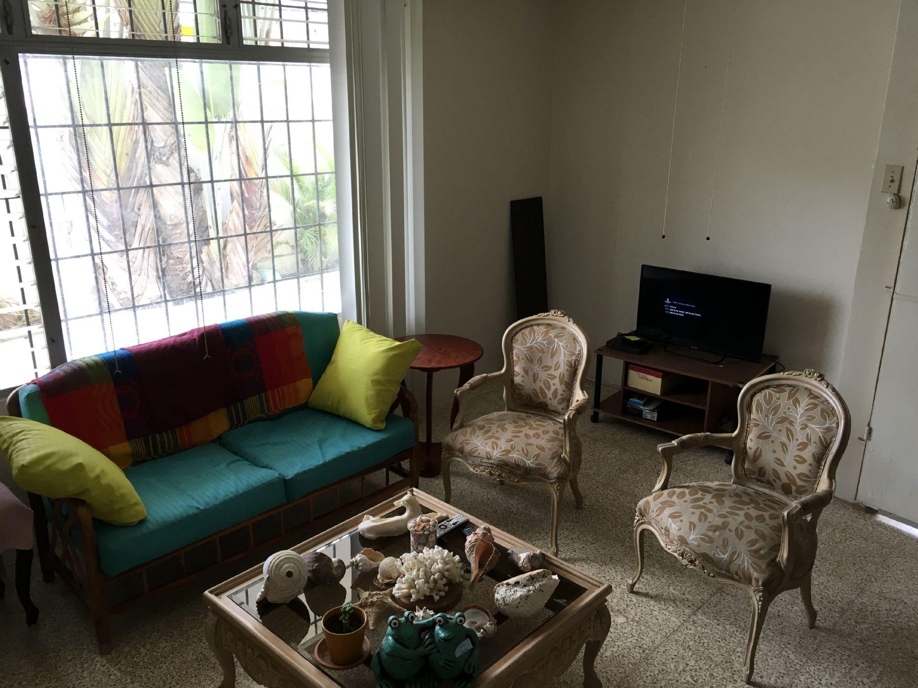 Salinas-Ecuador-property-513709-8.JPG